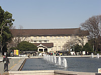201301